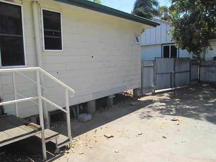 House - 114 Adelaide Street...