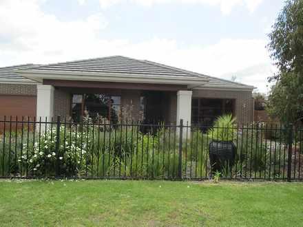 House - 60 Flinns Road, Bai...