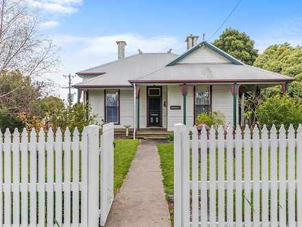 House - 377 Murray Street, ...