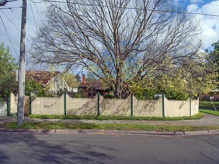 House - 227 Banksia Street,...