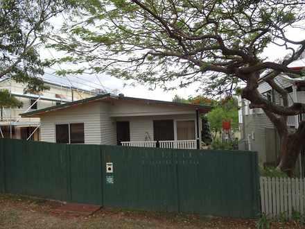 House - 82 White Street, Gr...
