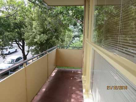 Apartment - 4/51 Lansdowne ...