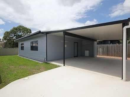 House - 283B Stuart Drive, ...