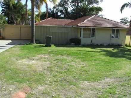 House - 1057 Wanneroo Road,...
