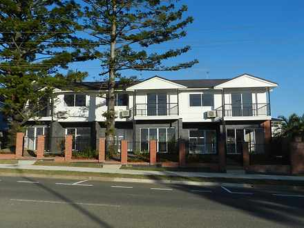 1/77-79 Tank Street, Gladstone Central 4680, QLD Townhouse Photo