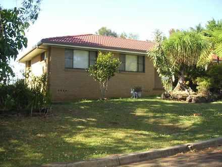 House - 7 Ryces Drive, Clun...