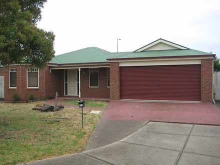 House - 14 Corama Court, Sy...