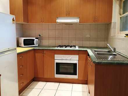 Apartment - 480A South Road...