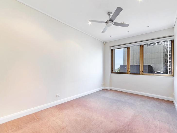 24/70 Albert Road, South Melbourne 3205, VIC Apartment Photo
