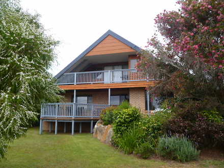 House - 3 Simmons Court, Au...