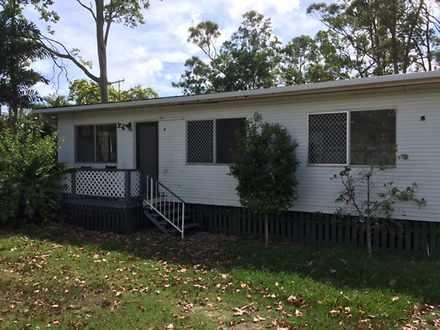 House - 310B Mount Cotton R...