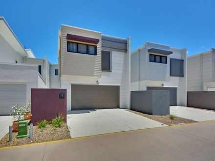 House - 3 Cobbold Lane, Mar...