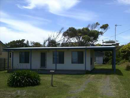 House - 54  Coral Street, C...