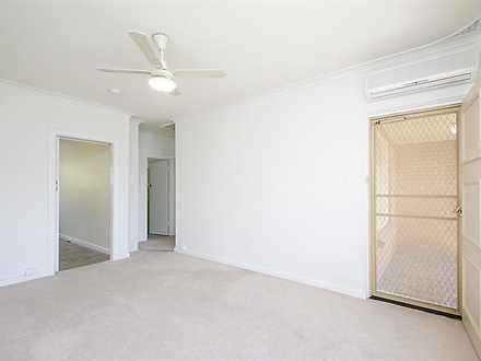 Unit - 4/438 Morphett Road,...