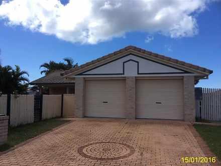House - 60 Jasmin Drive, Bo...