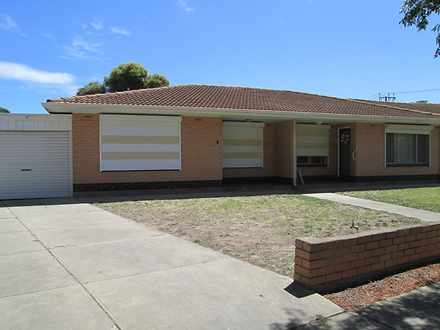 Unit - 4/40 Fussell Place, ...