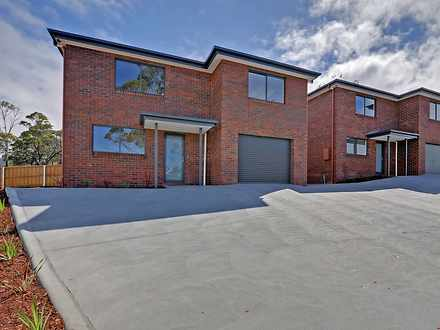 Townhouse - 2/48 Mariah Cre...