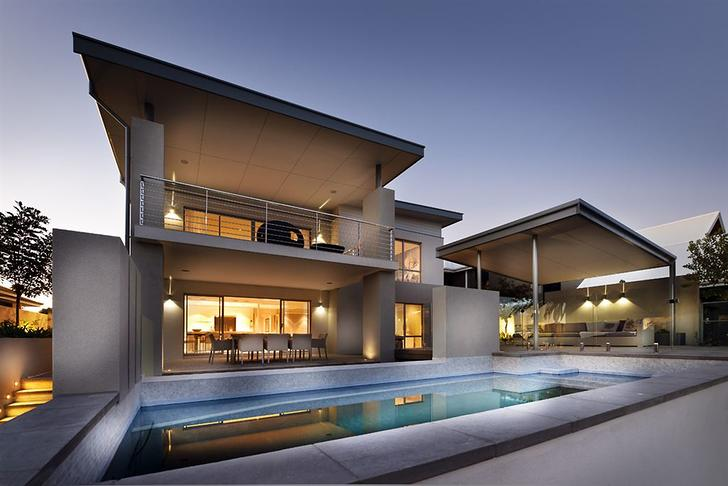 House - 3 Waterlily Drive, ...