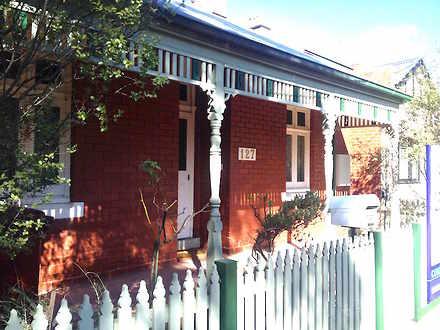 House - 127 Hambleton Stree...