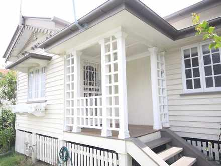 House - 17 Hawken Drive, St...