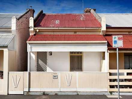 House - 10 Egremont Street,...