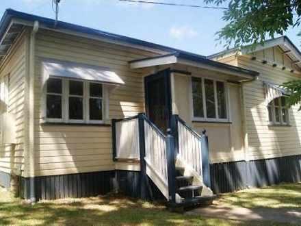 House - 192A Perth Street, ...