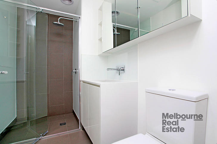 203/21 Regent Street, Prahran 3181, VIC Apartment Photo
