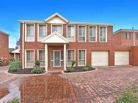 Townhouse - 6/20 Eastleigh ...