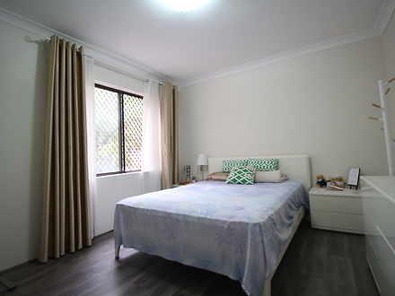Apartment - 47 Adderton Roa...