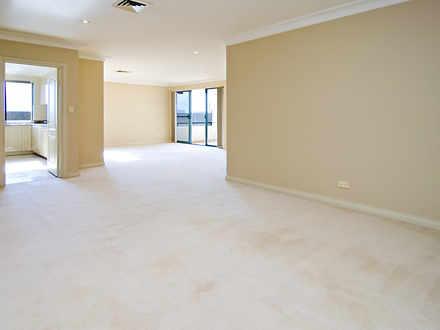 Apartment - 31/135-145 Sail...