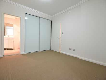 Apartment - 80-86 Courallie...