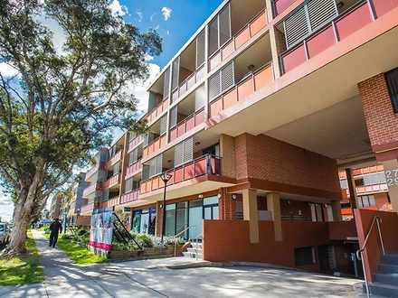 Apartment - H102/27-29 Geor...