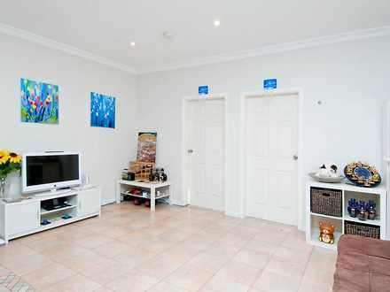 Apartment - 1/101 Pittwater...