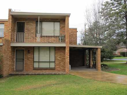 Townhouse - Mudgee 2850, NSW