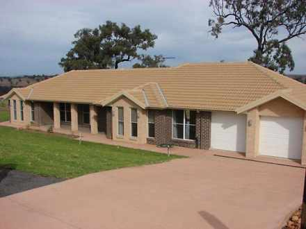 House - 99 Ironbark Road, M...
