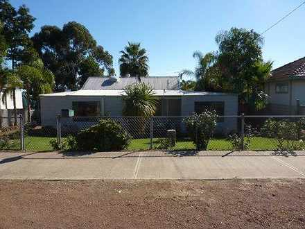 House - 30 Hotham Avenue, B...