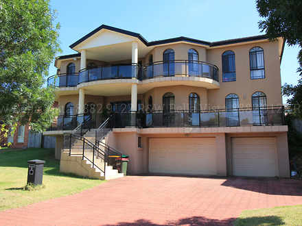 House - 7 Perisher Road, Be...
