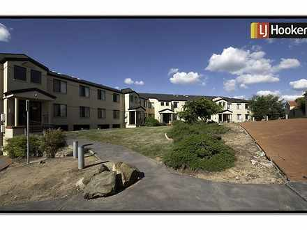 Apartment - 37/22 Lampard C...