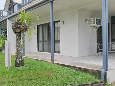 Townhouse - 5/18 Giufre Cre...