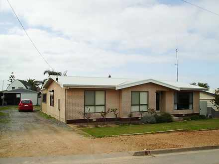 House - 10 Carrow Terrace, ...