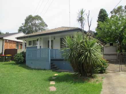 House - 10 Kista Dan Avenue...