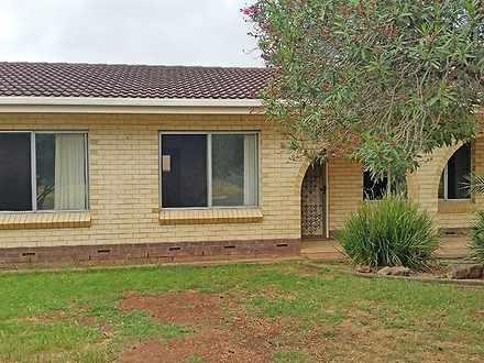 House - 40 Douglas Road, Sa...