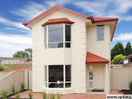 House - 412 Yatala Vale, Su...