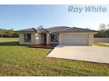 House - Elimbah 4516, QLD