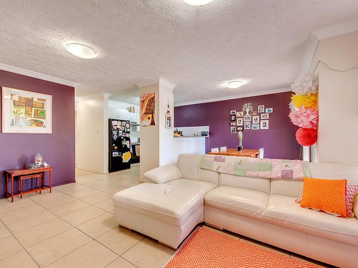 Apartment - 8/29 Noble Stre...