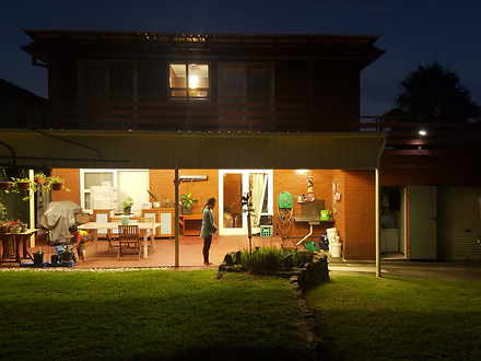 House - Padstow Heights 221...