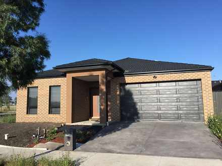House - 11 Ludeman Drive, W...