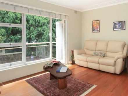 Unit - 9/24 Duntroon Street...