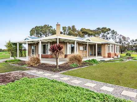 House - 350 Andersons Road,...