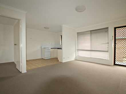 Unit - UNIT 5/20 Cotswold S...